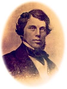 James McConnel